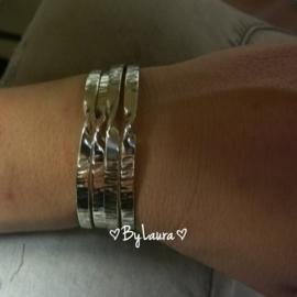 "Armband ""Twist"""