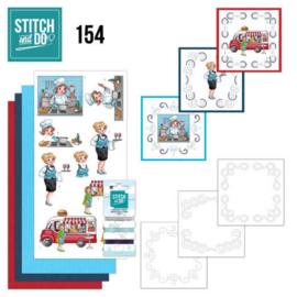 stitch & Do -154
