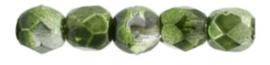 FP-02-K5507CR Mirror Fern Green