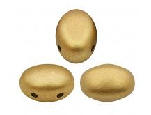 Samos ®ParPuca® - Light Gold Mat