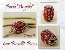 Angele ®Par Puca®