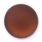 Lunasoft Cabochon Round 24mm- 312