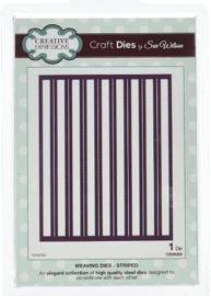 Craft Dies - CED5302