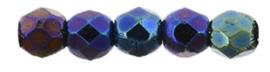 FP 02-21435jt  Iris Blue