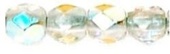 FP03-x00030  Crystal AB