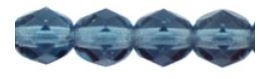 FP 06- 30320  Montana Blue