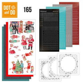 Dots and Do  -165