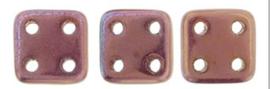 Quadra Tile zcechmates LH74020 Oxidizid Bronze Berry