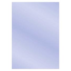 Cardstock Metallic Violet