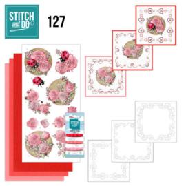 stitch & Do -127
