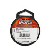 Wildfire 0,15mm  White   4416-15111