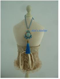 Pakketjes ®Par Puca® Beads