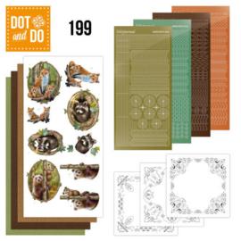 Dots & Do 199