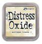 Ranger Distress Oxide- Antique Linen