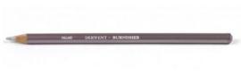 Derwent Burnisher pencil refil