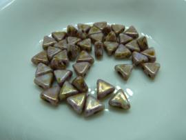 Kheops- 15695 Mix Rose/Gold Ceram