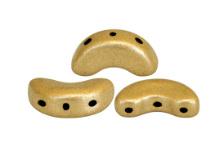 Arcos ®Par Puca® - Light Gold Mat