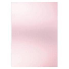 Cardstock Metallic Old Pink
