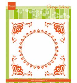 Design Folder- DF3457