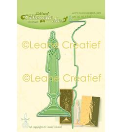 Leane creatief - 456142