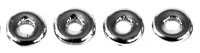 O-Bead  27000CR  Silver
