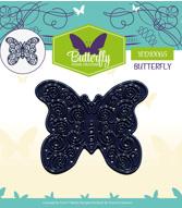 YCD10065  Butterfly