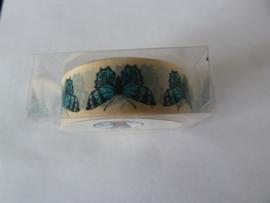 Ursus Masking tape - Vlinders