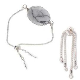 Bracelet End