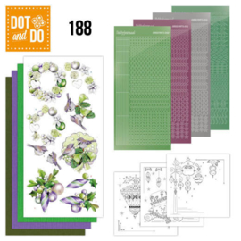 Dots and Do  -188