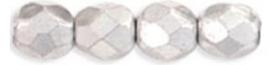 F4- 27000cr Silver