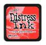 Ranger Distress Ink Mini - Ripe Persimmon