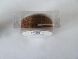 Ursus Masking tape- sweet memories