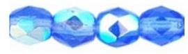 F4 - x30050 Sapphire AB