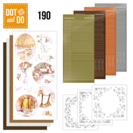 Dots and Do  -190