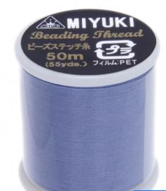 Miyuki Garen -10 LT Blauw