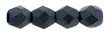 FP04- 79032MJT Metallic Suede Dark Blue