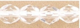 f4-00030 Crystal