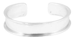 D Q Armband 10mm