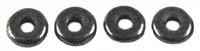 O-Bead  L23980   Hematite