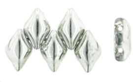 GemDuo- 27002  Backlit Crystal