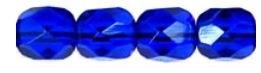 FP 06-30080  Cobalt AB