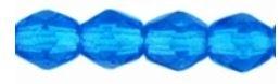 FP03-60080  Capri Blue
