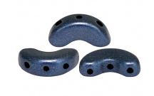 Arcos ®Par Puca® - Mettlallic Mat Dark Blue
