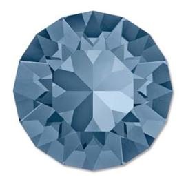 Chaton SS29- Denim Blue - Foiled