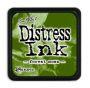 Ranger Distress Ink Mini - Forest Moss