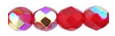 FP 06-x90080  Siam Ruby AB