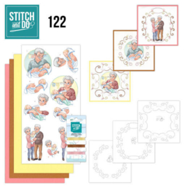 stitch & Do -122