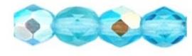 FP04 -x60020 Aquamarine AB