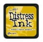 Ranger Distress Ink Mini - Fossilized Amber