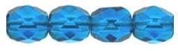 FP 06-  60080  Capri Blue